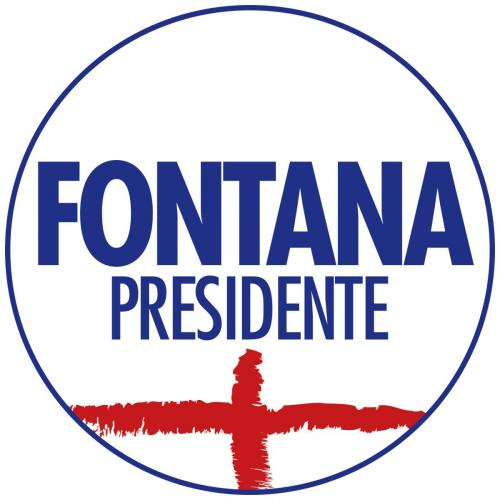 FONTANA_PRESIDENTE_SIMBOLO