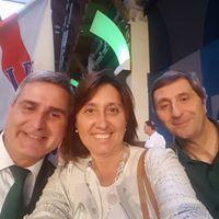 Parma Congresso 2017