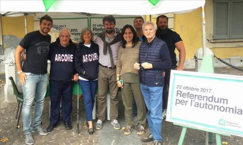 2017 Referendum Consultivo Regionale